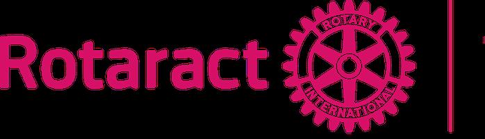 Rotaract Club Herne und Wanne-Eickel